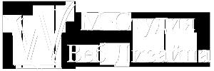 М-Студия Веб Дизайна